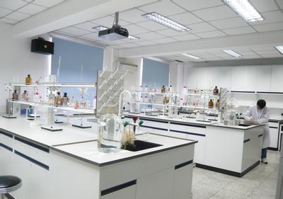 电磁兼容实验室如何降低医疗事故风险