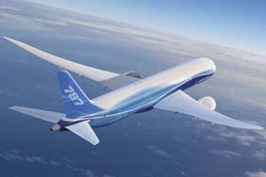 廉价航空:低票价背后是低成本