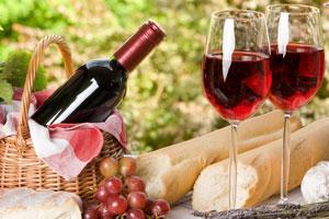 5招成为葡萄酒品酒小达人