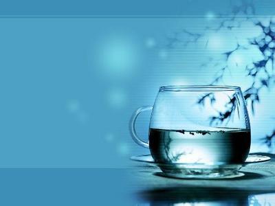 预防肾结石 多喝水多运动最好