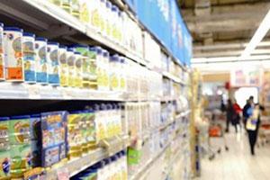 儿童牛奶添加剂高达10种 尽量少喝?