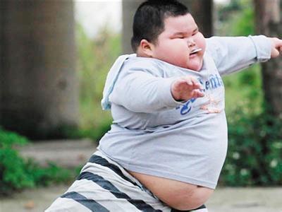 """""""长沙最胖男子""""离世终年35岁 曾重达400多斤"""