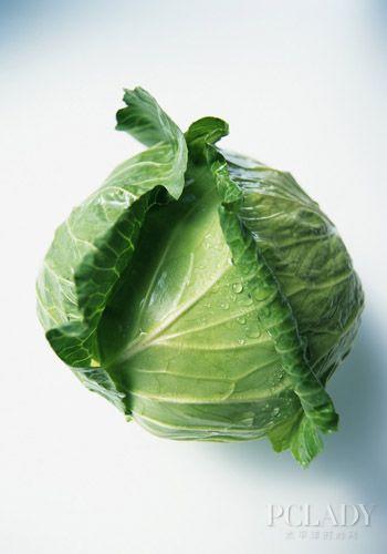 营养饮食秘诀 蔬菜怎吃最健康
