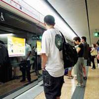 香港人的攀谈规则:第一句话很重要