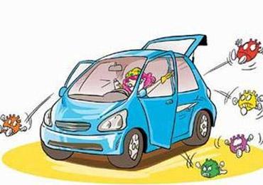 汽车保养攻略四层心法练就节油高手