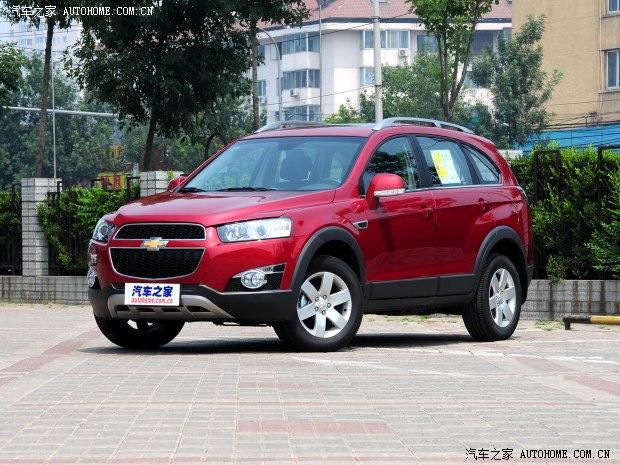 科帕奇最高优惠达3.8万 有现车在售