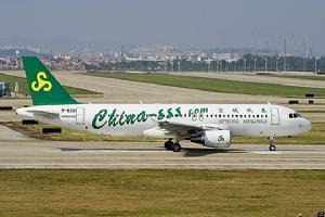 春秋航空:低成本模式惹服务隐忧