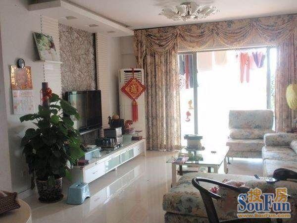 5月深圳买房绝佳选择:18套南山二手楼正可抄底