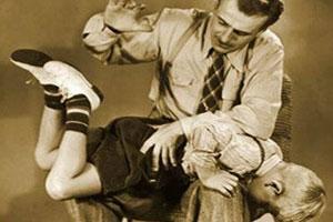 安徽检察院书记员替子报仇邀人殴打13岁小学生