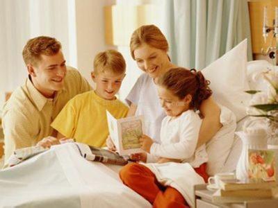 小孩反复关节疼可能患血友病