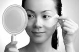DIY护肤品网上热卖低成本美容暗藏风险
