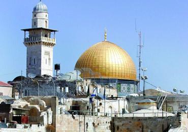 埃及探险以色列访古斯里兰卡寻宝