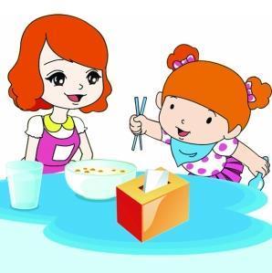 消毒剂用得多 孩子易过敏