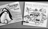 新加坡拟销毁同性恋题材童书