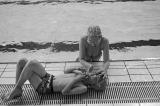暑期亲水必修课:防溺水
