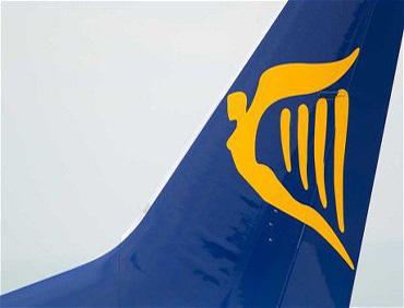 英国旅行必知 各航空公司行李箱规格限制