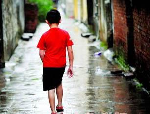 专家呼吁关注儿童生长发育健康
