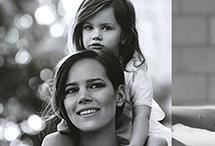 F王子母性演绎蒂芙尼新广告