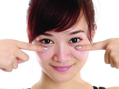 日本新研究发现:眼睛会说话确有其事