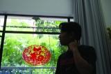 明年我在台湾毕业