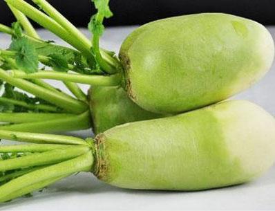 去菜市场最好别买这六种蔬菜