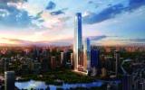 宝能:做城市综合体运营专家 把城市地标建遍全国