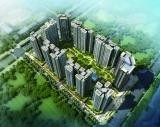 松茂御龙湾:前海核心湾区 地产升级大作