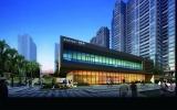 深圳机场地产:精细化物业管理,创新N+1增值服务