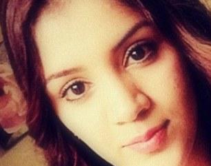 孕妇被男友殴打致死 腹中6月大胎儿存活