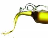 容桂13批次食用油抽检均合格