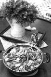 用东北乱炖的法子炖一锅越南炖鱼