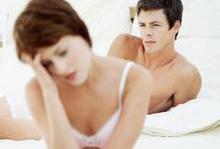 男人一定要结婚的10大理由