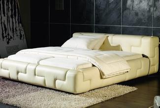 睡软床会伤脊柱吗