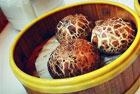 深圳人气超旺的餐馆!人均不超过80
