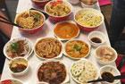 深圳10家吃到腻还会回头的小吃店
