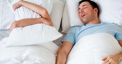 这种失眠是因性爱不够