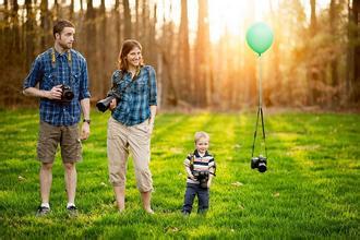 调查发现:34岁是一生中最快乐的年纪