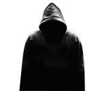 17岁少年自学成黑客 盗刷信用卡208张受审