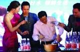 广东餐饮界现新风向标:升级好水煲靓汤