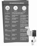 广州小升初违规八民校挨批 五校被罚减少明年招生计划