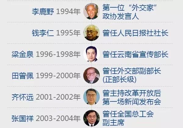 管家婆三肖中特 大乐透精准杀号公式 335566香港 ,金牌六肖期期准发图片