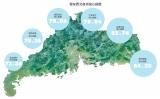 八成公众看好粤东西北振兴前景
