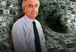 如何绕开理财陷阱?警方跨界金融揭秘投资潜规则