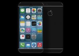 """想买iPhone6S?等等吧 可能遇到""""超级周期""""的麻烦"""
