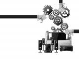 家电维修O2O:配件难倒创业者
