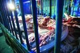 深圳一市场流入私宰肉 回应称因管理员睡过头