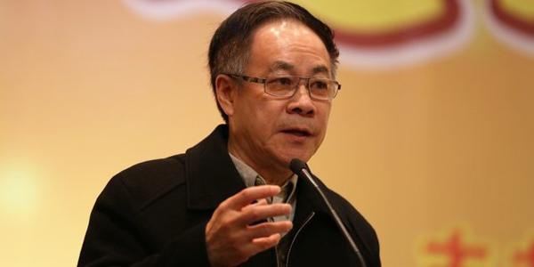 广州大学周福霖院士团队研究隔减震技术 实验长达50年