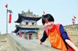食品安全,五年时间深圳能赶上香港吗?
