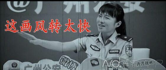 张小萌是不是很可爱呢?
