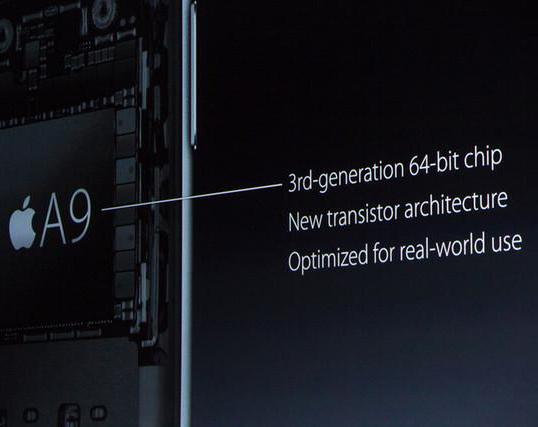良率不够 苹果首试芯片双供应商